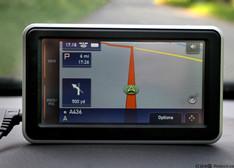 车载导航服务将加速汽车与通信产业的融合