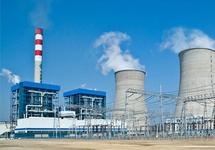 输配电市场大规模开启 中压行业王者来袭?