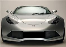 新能源汽车之路:被忽视的甲醇汽车