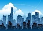 【干货】智慧城市的研究与实践(一)