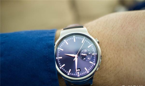 【对比v大全】华为智大全在AppleWatc图片手表快手表情包头像2015下载软件图片