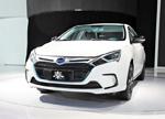 """自主车企新能源车""""明星""""产品对比:比亚迪/上汽/江淮/北汽新能源(图)"""