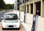 技术解析:新能源车为何很难普及?(图)