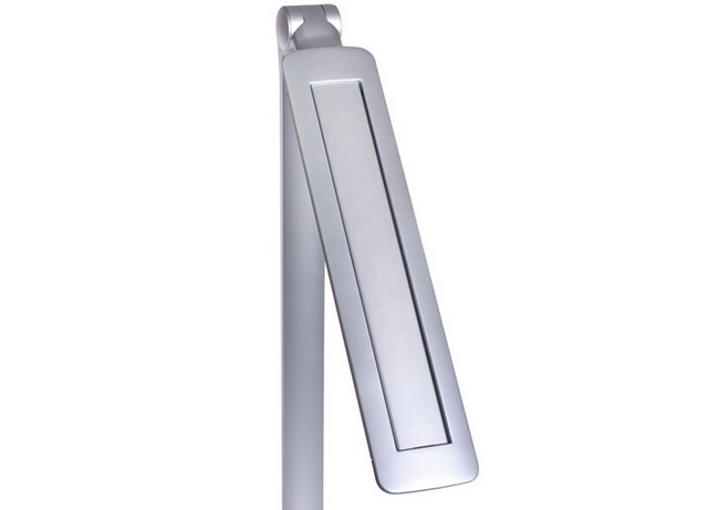 飞利浦/欧司朗/欧普照明/良亮酷锐的LED台灯对比 谁性价比更高?