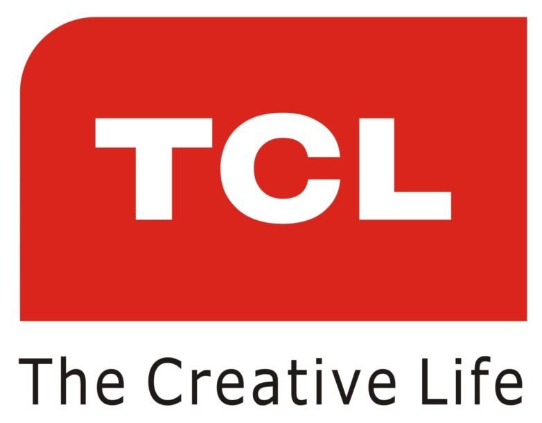 """从中国制造到中国智造 TCL重新定义""""Made in China"""""""