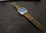 【深度测评】最像智能手机的智能手表GEAK Watch 2测评