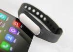 【深度评测】小米手环评测!一件改变您生活习惯的随身产品.