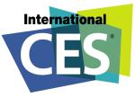 CES大会脚步渐近 国内VR巨头虎视眈眈