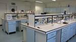 图文分享:国外化学实验室和仪器设备如何管理和使用