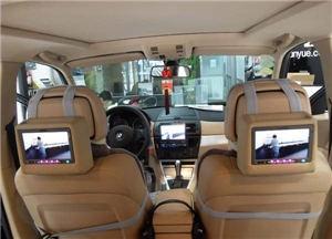 七大关键词:解码2015后装汽车电子行业