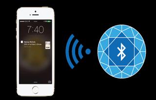 大联大世平推出基于多芯片平台的BLE智能手表解决方案
