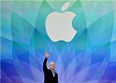库克谈苹果与特斯拉合作 收购可能性更大