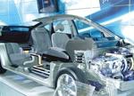 哪种新能源车更适合消费者?聊聊CNG车型和混合动力