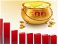 《财富》中国500强发布 三大运营商排名集体下滑