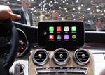 外媒大泼苹果CarPlay冷水:安全隐私成最大挑战
