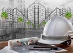 智慧城市建设及发展趋势