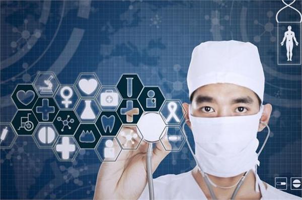人口健康信息化基础薄弱:让医疗大数据应用便民利民