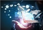 全球能源互联网志在高远 混合能源是关键技术