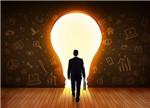 售电配电网有了规范 哪些企业会有机会?