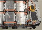 新型储能电池材料:电动汽车充电速度将提升至15倍