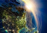 未来物联网及其核心技术