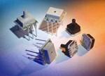 传感器提升工程行动计划将出台 五措施推进产业化