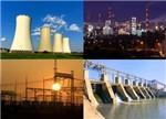 2016年1-9月份电力工业运行简况