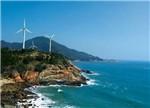 全国碳交易体系已成定局 电力行业面临哪些问题