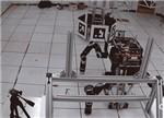 锂电池爆炸让人头疼 NASA救援机器人都被烧毁