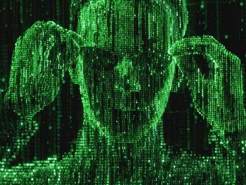 """模拟1000亿个大脑神经元 可实现医疗数字化""""长生不老""""?"""