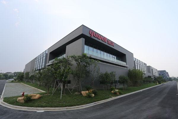 鱼跃医疗拟8.6亿元收购中优医药61%股份:布局医疗大健康生态圈