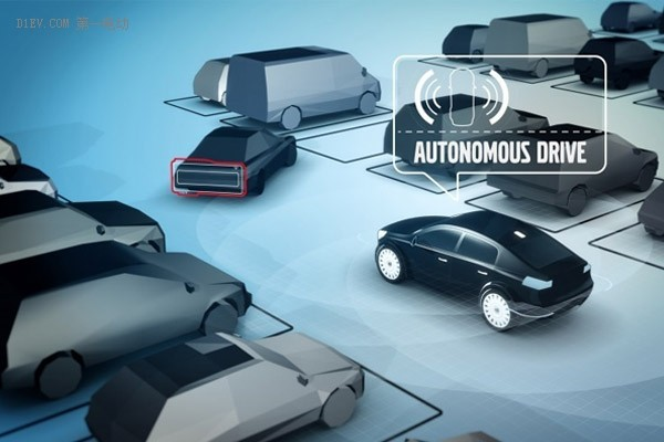 三星,收购,哈曼,汽车市场,自动驾驶