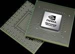 显卡双雄逐鹿VR市场 移动GPU成新晋势力