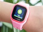小手表大不同 中国移动儿童手表C1体验