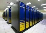 最新全球十大超级计算机排行榜出炉:第一第二都是中国的
