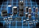 【干货】超级电容电池知识全解析