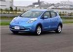 【干货】解析5大类型电动汽车特性