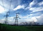 临沂市完成电能替代项目405个 超出年度指标任务16%