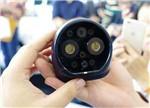 特斯拉正式发布新国标充电适配器
