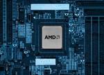 AMD发表1.3版Radeon开放运算平台