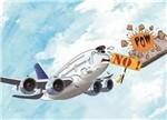 三星Note7爆炸遭全禁 谈谈航空对锂电池的规定
