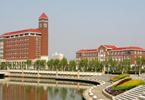 电气工程专业中国名校排行榜