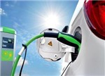 【聚焦】充电桩建设运营面临五大困境