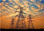 【聚焦】能源互联网现状:三分技术 七分改革