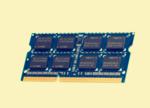 研华新款SQRAM DDR4模块 宽温工业应用的理想选择