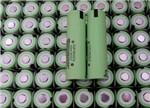 超全面锂电材料常用表征技术及经典应用举例