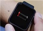 可穿戴设备与其它小型系统为何青睐锂电池电源?