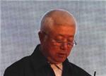从中国沃特玛联盟大会谈到电动飞机的发展未来