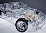 兼顾双重目标 汽车行业轻量化发展成趋势