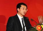 秦海林:中国制造企业需要狂补内功